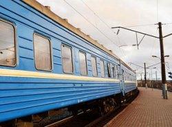 Пассажиры 18 белорусских поездов могут через интернет выбрать место в вагоне
