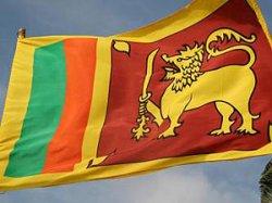 В Беларуси открылись первые Дни культуры Шри-Ланки