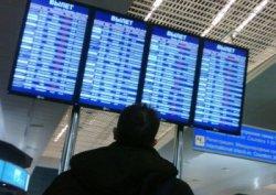«Южный крест» известил Ростуризм о возможной отмене рейсов в КНР и Грецию