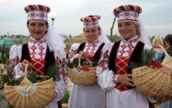 Виктор Захаренко: «На «Зове Полесья» будем удивлять!»