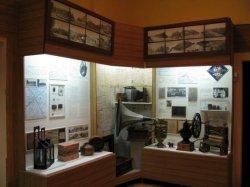 Баранавіцкі краязнаўчы музей папаўняецца новымі экспанатамі