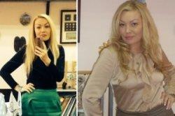 Директор «Сибтура» задержана в московском аэропорту