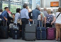 Министерство культуры РФ предлагает сажать на 10 лет мошенников в сфере туризма