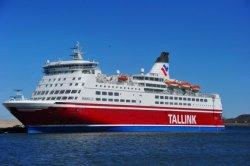 Все о маршрутах латвийских перевозчиков: AirBaltic, Ecolines и Tallink Latvia