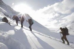 Иностранных туристов на Урал будут заманивать мистическими маршрутами