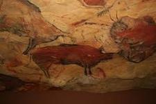 Пускать в пещеру Альтамира по-прежнему будут только победителей лотереи
