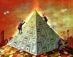 3 причины банкротств на российском рынке и 33 последствия для белорусского турбизнеса