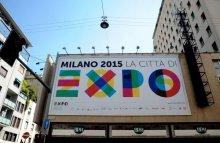 В посольстве Италии в Минске пройдет презентация миланской «ЭКСПО–2015» и туристический воркшоп