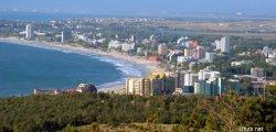 Собственники отелей Солнечного Берега призывают государство решить проблемы в туристическом секторе