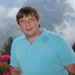 Умер глава компании «Ростинг» Михаил Капцевич