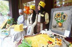 19–20 сентября в Гродно пройдет открытый фестиваль сыра