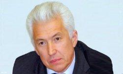 Вице-спикер Госдумы РФ Владимир Васильев объяснил крах турбизнеса в России