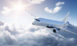 «Аэрофлот» создал новую «дочку» – ООО «Бюджетный перевозчик»