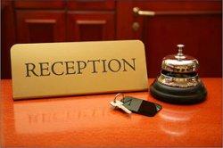Минспорта и туризма для загрузки гостиниц предлагает развивать деловой туризм