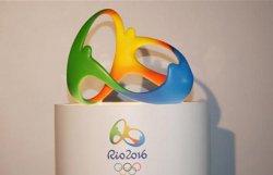 Сколько стоит билет на Олимпиаду–2016?