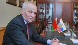 Общей визы с Россией не будет! Белорусский МИД опроверг заявление госсекретаря Союзного государства Григория Рапоты