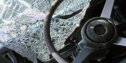 Российские туристы пострадали в ДТП в Египте