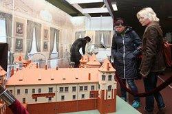 Около 100 организаций представят экспозиции на форуме «Музеи Беларуси» в Гомеле