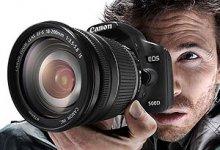 Конкурс «Фото Беларуси» пройдет по 12 номинациям