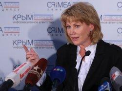 Министр туризма Крыма: «В следующем году проблем с паромами не будет!»