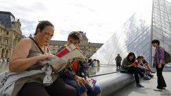Сам себе турист: как россияне отдыхают без турфирм