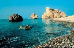 Индустрия туризма на Кипре нуждается в полном пересмотре