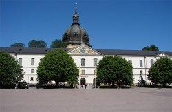 В Гомеле откроется выставка из шведского Музея Армии