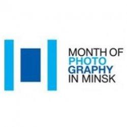 Выставки, лекции, гости мирового уровня: впервые в Беларуси пройдет месяц фотографии