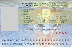 Беларусь и США рассмотрят возможность увеличения численности консульских работников в посольствах