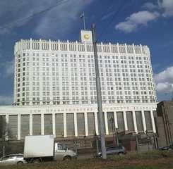 Российские туроператоры обязаны будут предоставлять туристам все документы на отдых, включая авиабилеты, минимум за сутки до отъезда