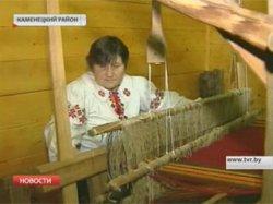 В Беловежской пуще открылся новый музейный комплекс