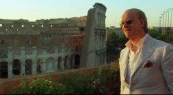 Римский отель проводит экскурсии по местам съемок знаменитого фильма «Великая красота»