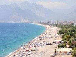 У Турции есть шансы войти в пятерку лучших мест для туризма в мире