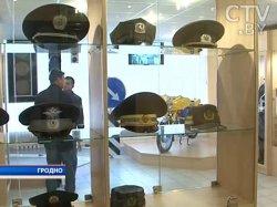 В Гродно создается новый музей безопасности дорожного движения