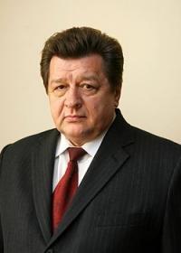 Леонид Гуляко: Священнослужители должны содействовать развитию паломнического туризма в Беларуси