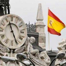 Испания поставила новый рекорд – 9 млн туристов в месяц