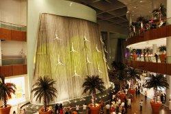 TOURPOST. Развенчаем миф о дешевом шопинге в Дубае