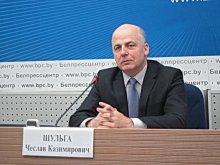 Чеслав Шульга: «В ближайшее время мы предпримем дополнительные меры по обеспечению безопасности отечественных туроператоров»