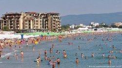 Болгарский туристический продукт пованивает?
