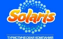 Петербургское турагентство «Солярис» объявило о невозможности вернуть деньги клиентам и закрывает офисы