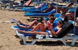 Эксперты опровергли заявление INTOUCH о том, что Болгария – самая опасная страна для туристов