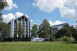 Пятизвездочный отель «Пекин» открылся в центре Минска