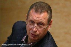 Гендиректор Tez Tour Владимир Каганер опроверг информацию о возможной продаже бизнеса компании «Библио Глобус»