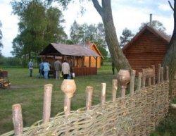 Почему на Гомельщине сельский туризм теряет популярность?