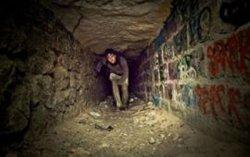 Существует ли подземный ход из Бреста в Польшу?