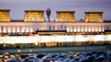 В Пулково пассажиров рейса Минск – Петербург досмотрели по прибытии