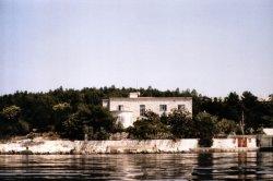 Бывшая тюрьма в Хорватии станет курортом для геев