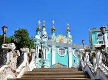 В Смоленске договорились о создании новых российско-белорусских трансграничных маршрутов, посвященных 70-летию Победы