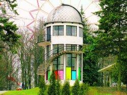 На выходных: 970-летие Новогрудка, День астрономии, чемпионат по фотографированию птиц и открытие катка на Немиге