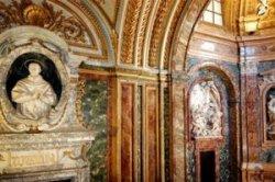 """Италия: """"Invito a Palazzo"""" пройдёт 4 октября"""